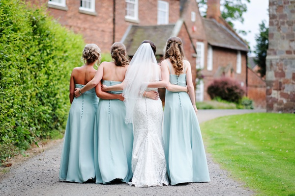 Cris-Lowis-photography-Staffordshire wedding-Mytton-and-Mermaid-pub (64)