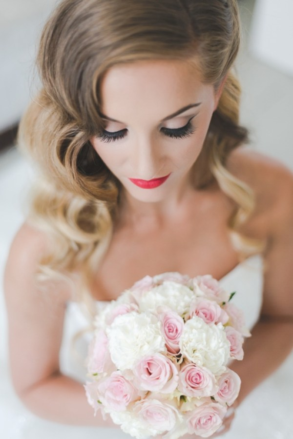Photography by anna marie cooper, bridal beauty, bridal hair, team glam, MrsPandPs Sunday Morning Cuppa, Wedding Blog , Blog Catch up