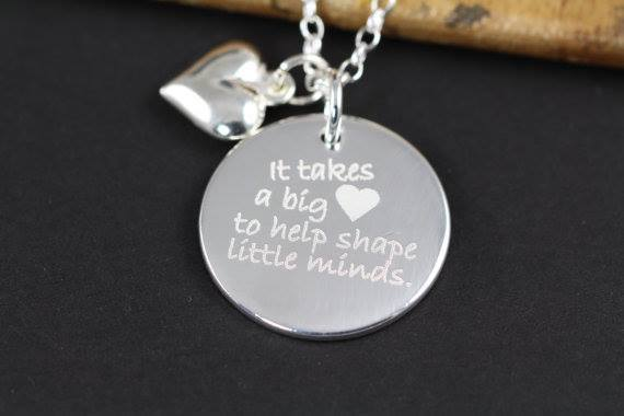 Shiny-Little-Blessings-Handcrafted-artisan-jewellery-weddings-mother-grandmothers-graduation-prom (3)