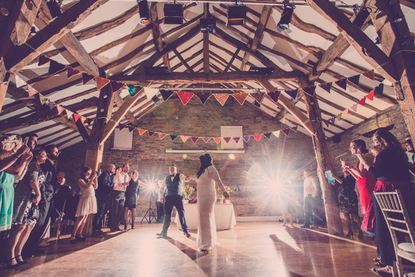 Hayley-Baxter-Photography-Northorpe-Hall-Dog-Themed-Wedding-Yorkshire-Wedding (108)
