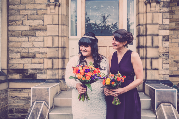 Hayley-Baxter-Photography-Northorpe-Hall-Dog-Themed-Wedding-Yorkshire-Wedding (20)
