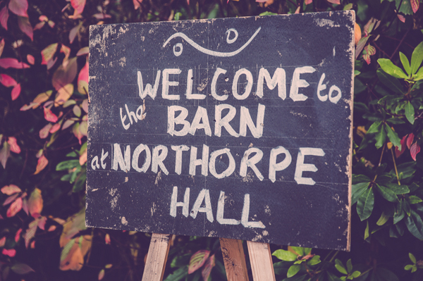 Hayley-Baxter-Photography-Northorpe-Hall-Dog-Themed-Wedding-Yorkshire-Wedding (32)