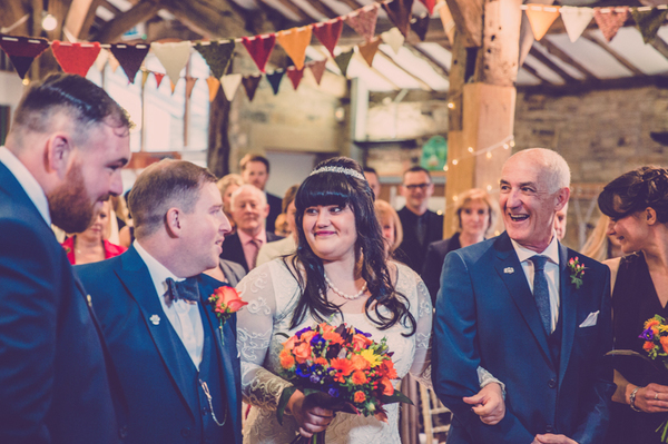 Hayley-Baxter-Photography-Northorpe-Hall-Dog-Themed-Wedding-Yorkshire-Wedding (42)