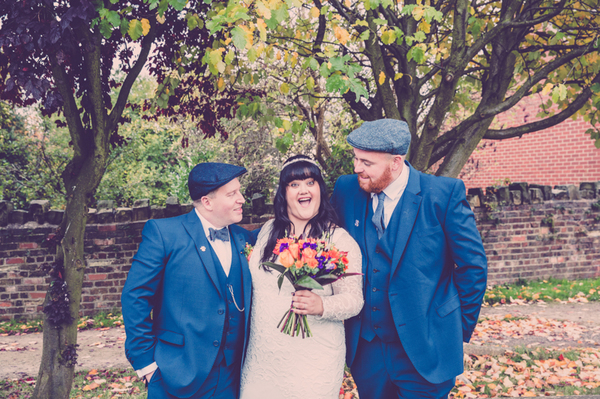 Hayley-Baxter-Photography-Northorpe-Hall-Dog-Themed-Wedding-Yorkshire-Wedding (80)