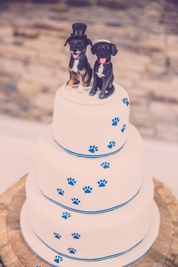 Hayley-Baxter-Photography-Northorpe-Hall-Dog-Themed-Wedding-Yorkshire-Wedding (82)