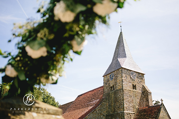 Parkershots-Nick-Parker-Photography-Pink-wedding-details-handmade-wedding-touches-sussex-wedding-goodsoal (26)