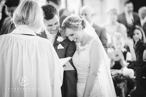 Parkershots-Nick-Parker-Photography-Pink-wedding-details-handmade-wedding-touches-sussex-wedding-goodsoal (30)