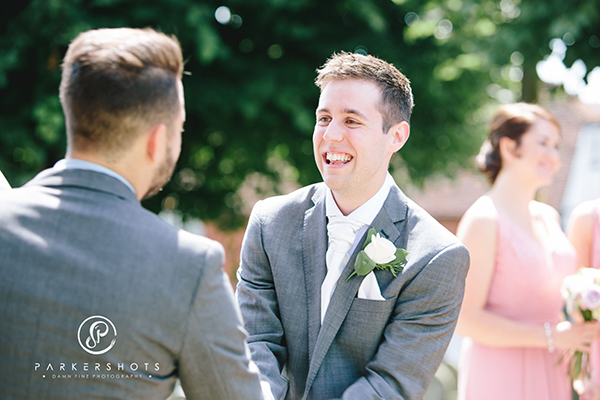 Parkershots-Nick-Parker-Photography-Pink-wedding-details-handmade-wedding-touches-sussex-wedding-goodsoal (34)