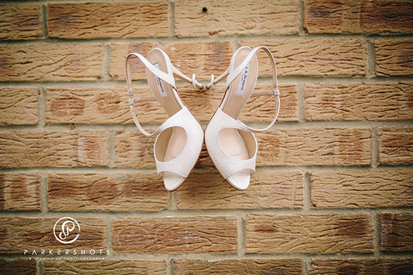 Parkershots-Nick-Parker-Photography-Pink-wedding-details-handmade-wedding-touches-sussex-wedding-goodsoal (4)