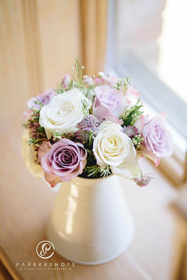 Parkershots-Nick-Parker-Photography-Pink-wedding-details-handmade-wedding-touches-sussex-wedding-goodsoal (65)
