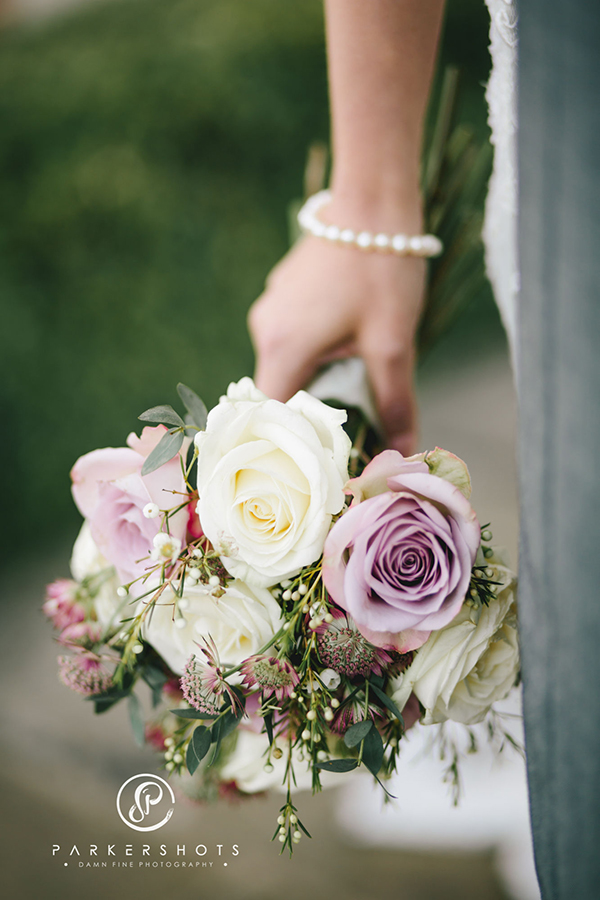 Parkershots-Nick-Parker-Photography-Pink-wedding-details-handmade-wedding-touches-sussex-wedding-goodsoal (97)