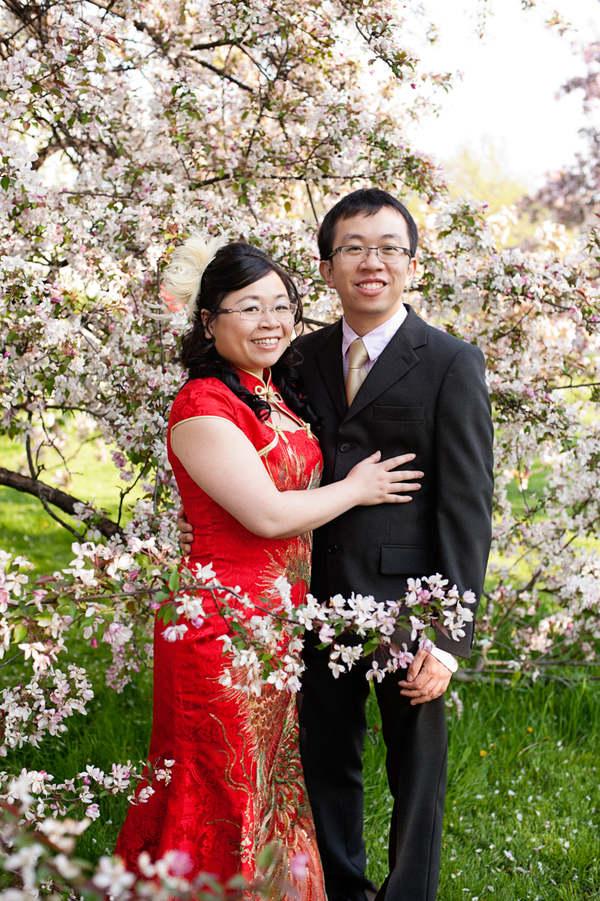 black-lamb-photography-ottawa-engagement-shoot-chinese-new-year-chinese-engagement-shoot (10)