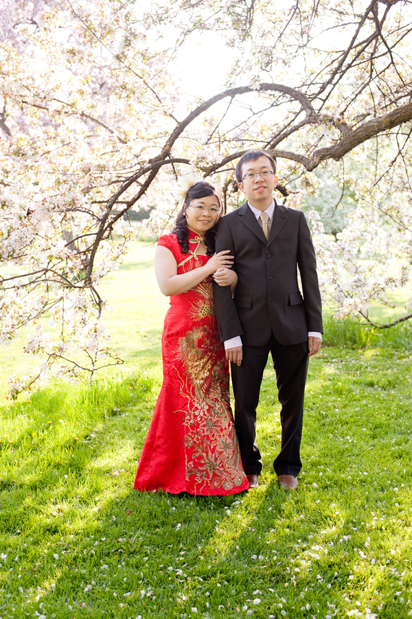 black-lamb-photography-ottawa-engagement-shoot-chinese-new-year-chinese-engagement-shoot (9)