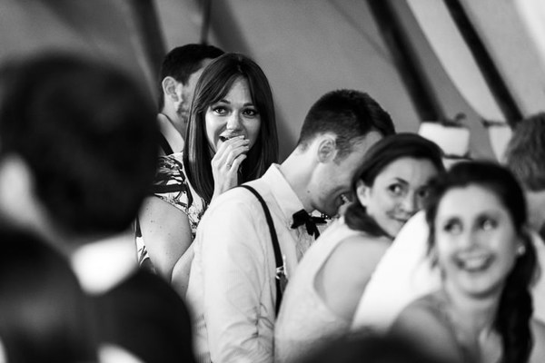Miki-Photography-Ash-Davenport-garden-wedding-warwickshire-wedding-cotswold-wedding-amanda-wyatt-wedding-dress-tipi-wedding-rustic-details (107)