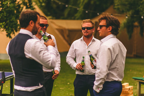Miki-Photography-Ash-Davenport-garden-wedding-warwickshire-wedding-cotswold-wedding-amanda-wyatt-wedding-dress-tipi-wedding-rustic-details (33)