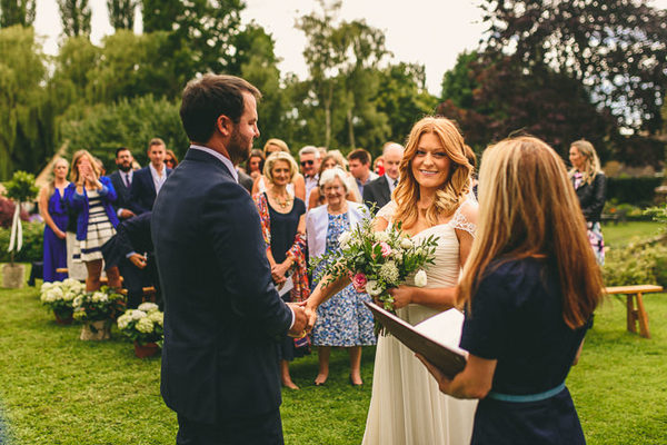 Miki-Photography-Ash-Davenport-garden-wedding-warwickshire-wedding-cotswold-wedding-amanda-wyatt-wedding-dress-tipi-wedding-rustic-details (61)