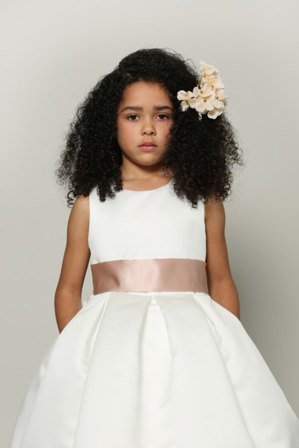 agata-maria-couture, bespoke-flowergirl-dresses,bespoke-bridal-gowns, garters, special occasion dresses