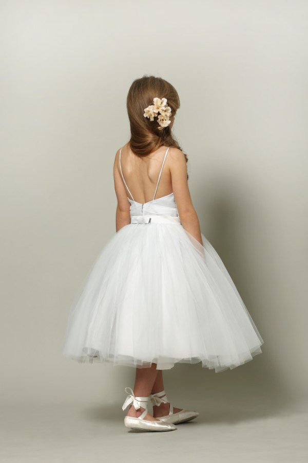 agata-maria-couture, bespoke-flowergirl-dresses, special occasion dresses