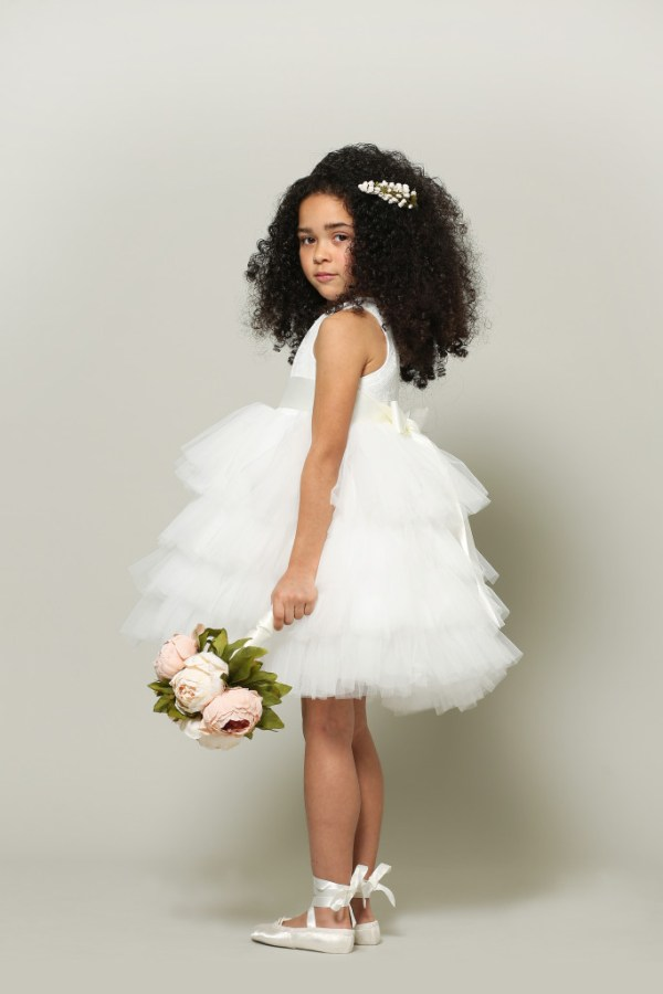 agata-maria-couture, bespoke-flowergirl-dresses, garters, bespoke-bridal-gowns, special occasion dresses