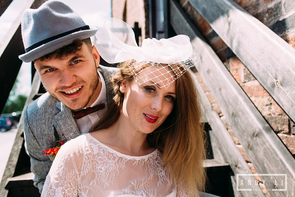 custom-fascinators-bridal-headpieces-cocktail-hats-Dolls-Mad-Hattery-Millinery-Bespoke-Millinery (1)