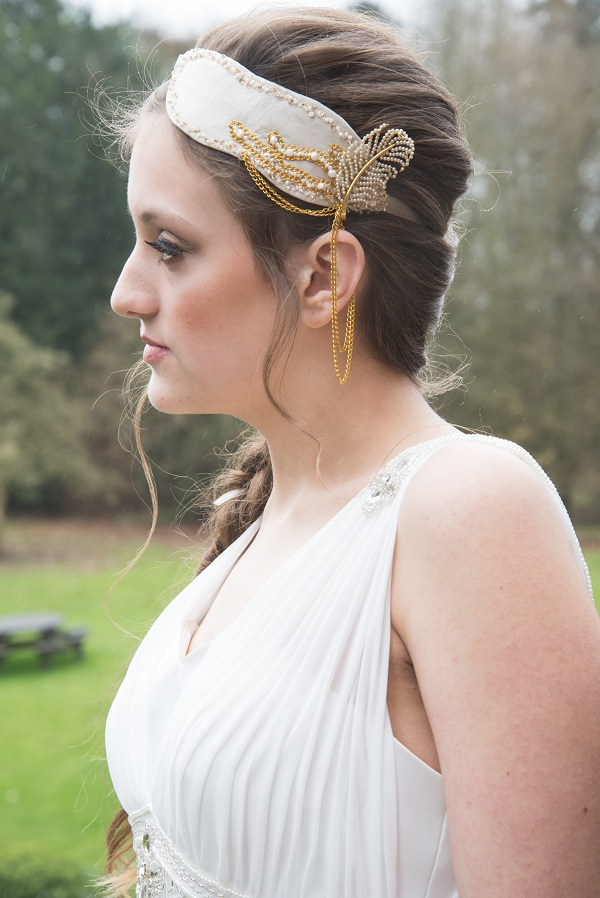 custom-fascinators-bridal-headpieces-cocktail-hats-Dolls-Mad-Hattery-Millinery-Bespoke-Millinery (10)