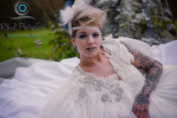 custom-fascinators-bridal-headpieces-cocktail-hats-Dolls-Mad-Hattery-Millinery-Bespoke-Millinery (4)