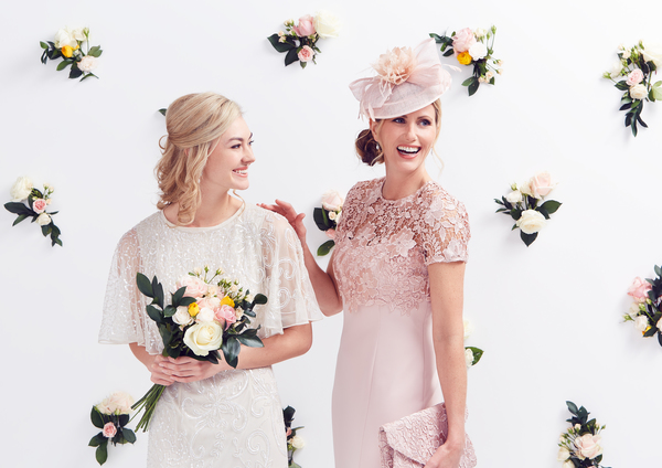 gina-bacconi-mother-of-the-bride-mother-of-the-groom-occasionwear_7