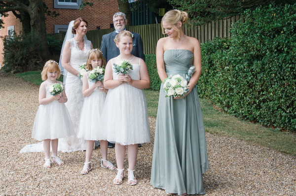 hannah-mcclune-photography-essence-of-australia-dress-hampshire-wedding-sage-green-details-highfield-park (113)