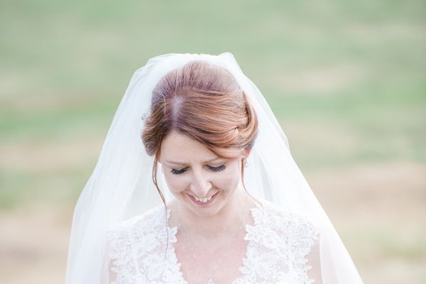 hannah-mcclune-photography-essence-of-australia-dress-hampshire-wedding-sage-green-details-highfield-park (4)