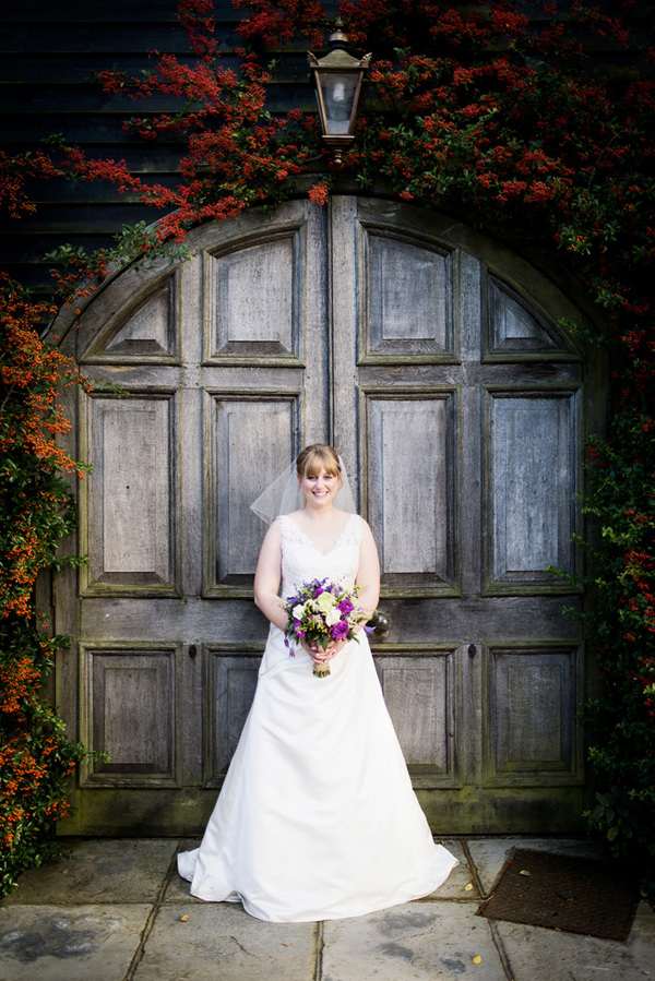 howling-basset-photography-barn-wedding-kent-wedding-rustic-details-purple-details-winters-barns-canterbury (132)