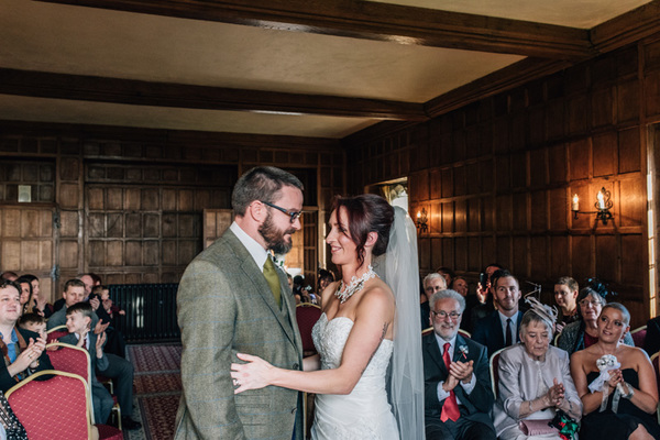 winter-wedding-lympne-castle-nick-beal-photography-star-wars-theme- (43)