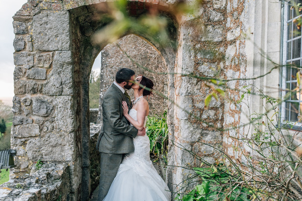 winter-wedding-lympne-castle-nick-beal-photography-star-wars-theme- (47)
