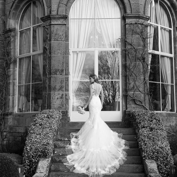 Susan-Hopkins- Wedding-Design-and-Event Management-Weddings-by-Garazi-Photography-Stately-Home-Wedding-Classic-Elegance-Styled-shoot-Weston-Park (7)