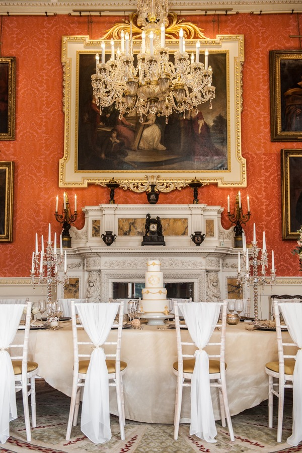 Susan-Hopkins- Wedding-Design-and-Event-Management-Weddings-by-Garazi-Photography-Stately-Home-Wedding-Downton-Abbey-Styled-shoot-Weston-Park (7)