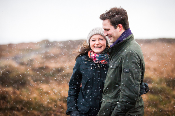 ilkley-moor-yorkshire-engagement-shoot-photography-by-kathryn (1)