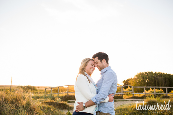 southwold-beach-tatum-reid-photography-beach-engagement-shoot-beach-hut-engagement-shoot_16