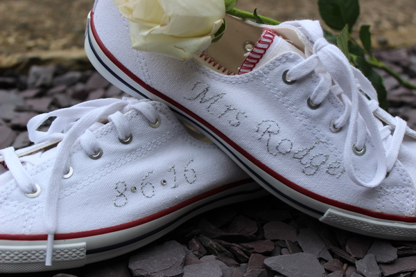 stitched-forever-ashleigh-lindsay-personalised-embroidered-accessories-_personalised-embroidered-gifts_3