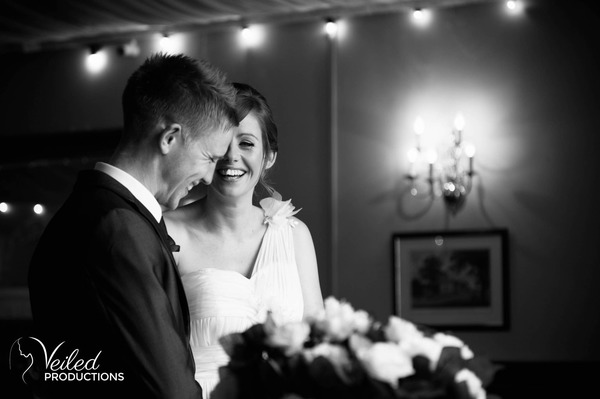 veiled productions, wedding videography, wedding photography, wedding videography cambridegshire