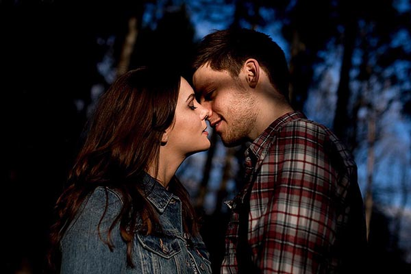 Castle-Hill-engagement-shoot-new-forest-engagement-shoot-sunset-engagement-shoot-woodgreen-engagement-shoot-Nick-Rutter-Photography-Phil-and-Rachel (15)