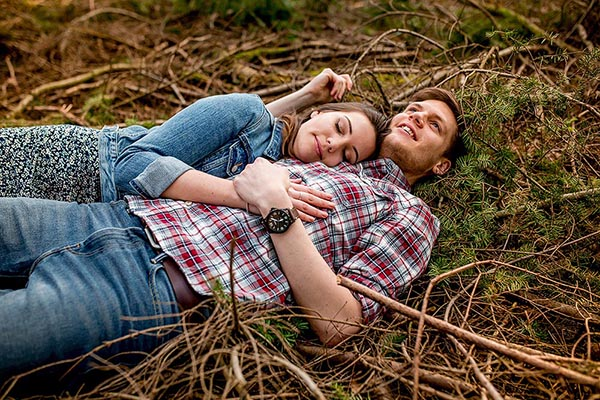 woodland-engagement-shoot-Castle-Hill-engagement-shoot-new-forest-engagement-shoot-sunset-engagement-shoot-woodgreen-engagement-shoot-Nick-Rutter-Photography-Phil-and-Rachel (21)