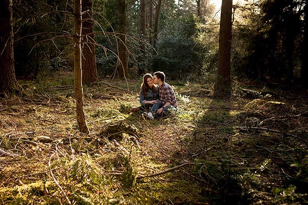 Castle-Hill-engagement-shoot-new-forest-engagement-shoot-sunset-engagement-shoot-woodgreen-engagement-shoot-Nick-Rutter-Photography-Phil-and-Rachel (24)