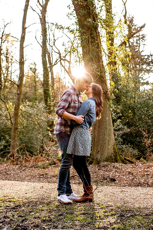 Castle-Hill-engagement-shoot-new-forest-engagement-shoot-sunset-engagement-shoot-woodgreen-engagement-shoot-Nick-Rutter-Photography-Phil-and-Rachel (25)