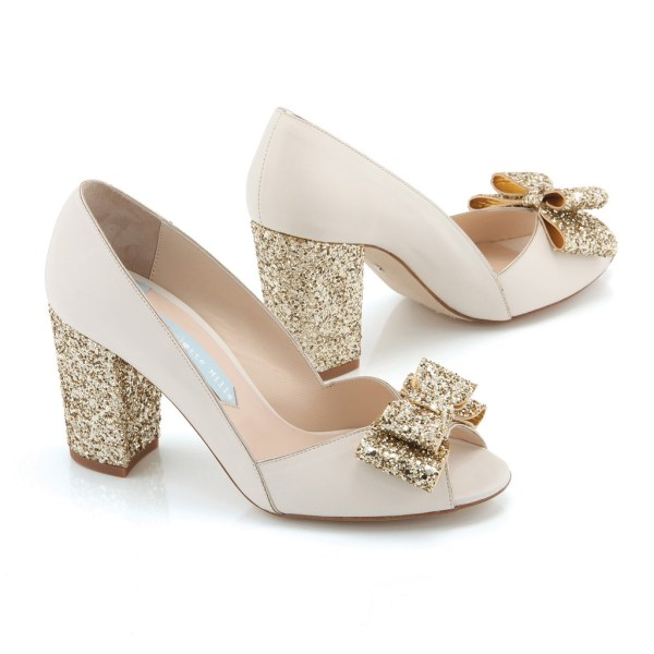 Charlotte Mills Becky Shoes, elegant steps, alternative-bridal-shoes, alternative-wedding-shoes