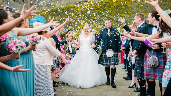 Edinburgh-wedding-dynamic-earth-wedding-derek-Christie-photography (8)