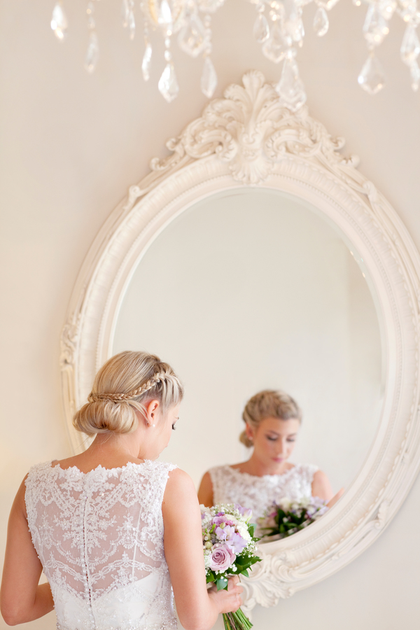 Tea-Party-Wedding-Theme-Maggie-Sottero-Wedding-Dress-Cockcliffe-House-Mirror-Imaging-Photography (64)