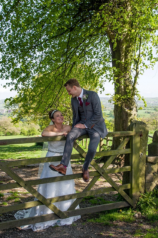 Wedding Photo by Johnny Bean (www.beanphoto.co.uk), country-vintage-wedding, vintage-wedding, shireburn-arms, johnny-bean-photography, lancashire-wedding, shabby-chic-wedding-details, aeroplane-wedding-details, Ribble-Valley-Wedding afternoon-tea-reception