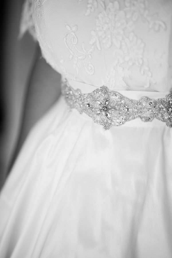 daisy-daisy-custom-couture-australian-bridal-brand-2016 collection-online-wedding-dress-collection (4)