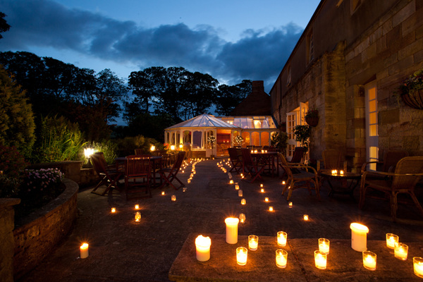 get-knotted, marshall_meadows_night_terrace, credit - pictorial photography, wedding venue