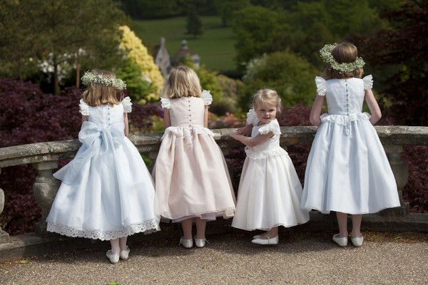 millicent_dresses, price from_£340