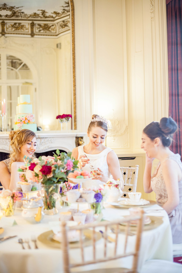 Alegrar-Events, Amanda-Karen-Photography, Vintage-styled-shoot, Vintage-tea-party-bridal-inspiration-shoot, tea-party-styled-shoot, bridal-preparations ,